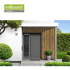 Envello Cladding 2021 Brochure