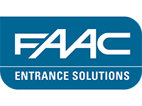 FAAC Entrance Solutions