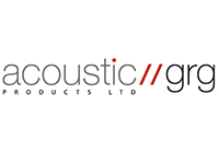 Acoustic GRG Products