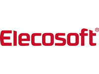 Elecosoft UK Ltd