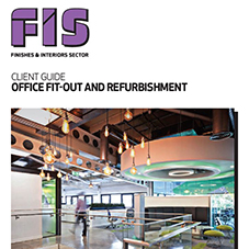 Office Fit-Out and Refurbishment