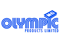 M & G Olympic Products