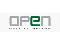 Open Entrances