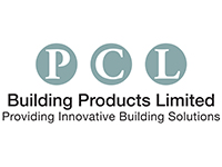 PCL Building Products Limited