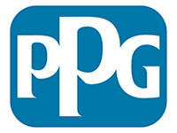 PPG Architectural Coatings
