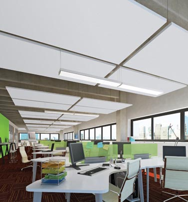 Cost Effective Optima L Canopy Range Is Launched By