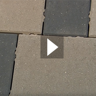 Permeable Paving Products | Water Management