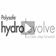 Polysafe Hydro Evolve Safety Flooring Video