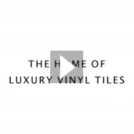 Quality Luxury Vinyl Tiles Video