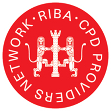 Riba logo guidelines