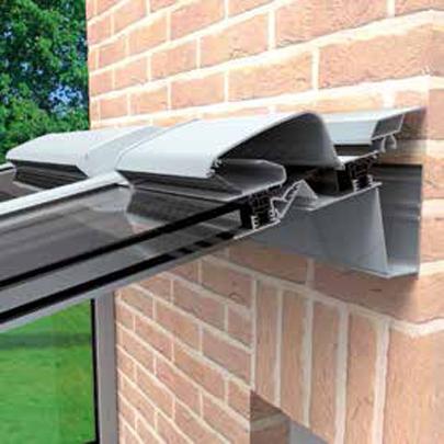 Window Ventilators Amp Demand Controlled Ventilation