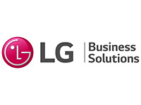 LG Electronics UK Limited