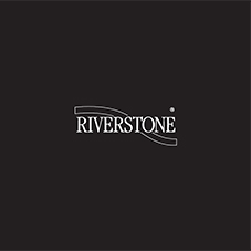 Riverstone Phyllite Architectural Stone