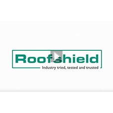 Roofshield® Video