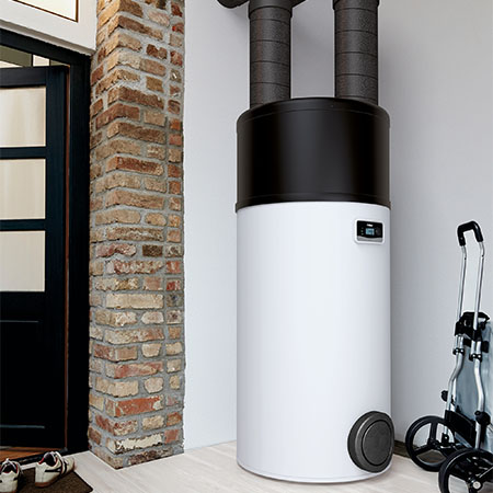 Vaillant Launches Brand New Heat Pump Products