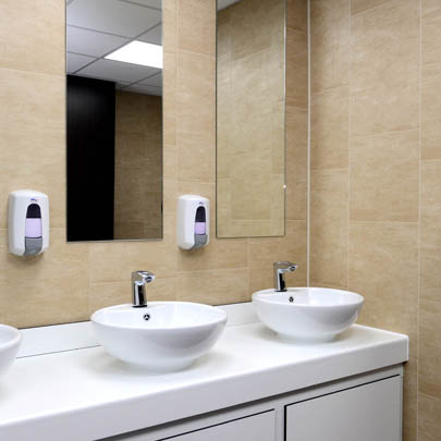 Interior wall cladding for nottingham forest football club for M bathrooms nottingham