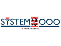 System 2000 Group