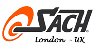 SACHVAC UK LTD
