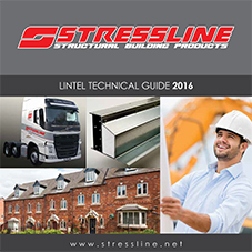 Lintel Technical Guide