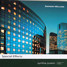 Download Syntha Pulvin special effects
