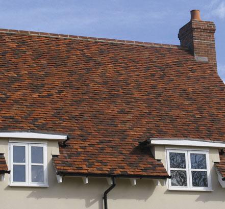 Roof tile tile roof cost tile roof cost photos ppazfo