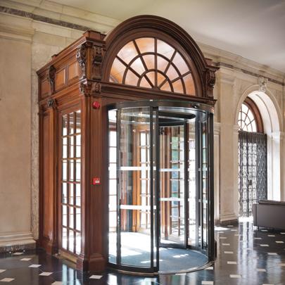 automatic door systems geze uk