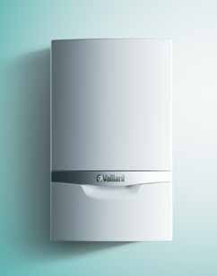 Vaillant geoTHERM helps tackle fuel poverty for residents