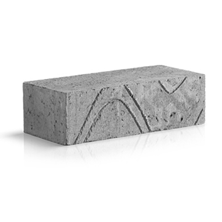 Thermalite aircrete blocks