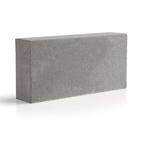 Thermalite aircrete blocks