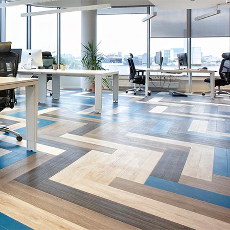Office Tiles. Unique Tiles In Office Tiles - Activavida.co