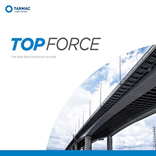 Topforce Brochure