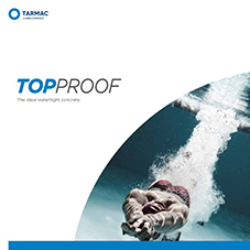 Topproof Brochure