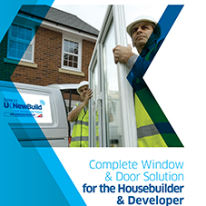 UK New Build Brochure