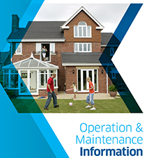 UK New Build Operation & Maintenance Guide
