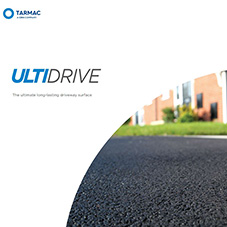 ULTIDRIVE Brochure