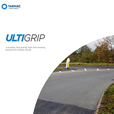 ULTIGRIP Brochure