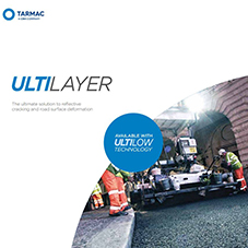 ULTILAYER