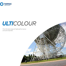 ULTICOLOUR Brochure