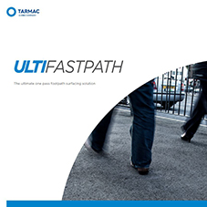 Ultifastpath Brochure