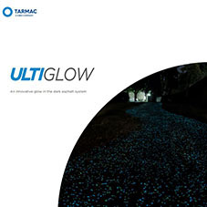 ULTIGLOW Brochure