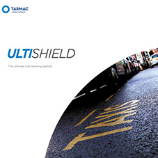 ULTISHIELD Brochure