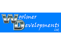 Woolmer Developments Ltd