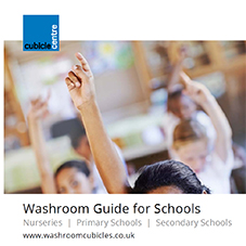 Washroom Guide for Schools