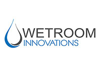Wetroom Innovations Limited
