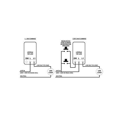 Hamilton Litestat Dimmer Wiring Diagram on wiring diagram intermediate light switch