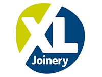 XL Joinery Limited