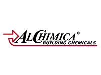 Alchimica Building Chemicals Ltd
