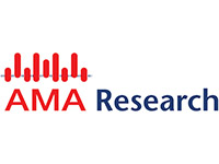 AMA Research