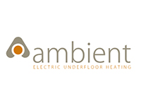 Ambient Electrical Ltd