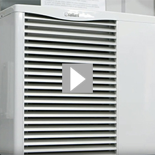 Quick guide: The aroTHERM air to water heat pump